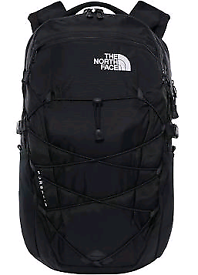 North Face Backpack new