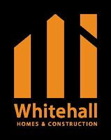 General Labourer - Custom new homes and renovations
