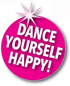 **ZUMBA Dance Fitness Classes In Bristol BS3 Every Wednesday**