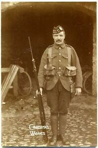 CASH FOR ARMY PHOTOS & POSTCARDS  !!! WW1 & WW2 MILITARY Kitchener / Waterloo Kitchener Area image 6