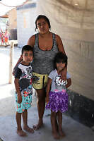 Charity for Children Mexico