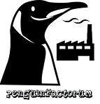 penguinfactorum