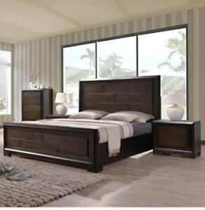 BRAND NEW King Bed suite Mentone Kingston Area Preview