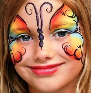 Face Painting ☆☆☆☆☆ Maquillage pour enfants West Island Greater Montréal image 6
