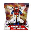 Starscream Transformers Action Figures