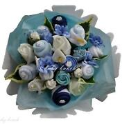 Baby Bouquet