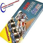 CZ Motocross