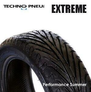 Ecological Tires - Flash sale - Save 40% - Road Hazard 0$ - Rush Shipping - Warranty 0$ - Up to 25% more mileage