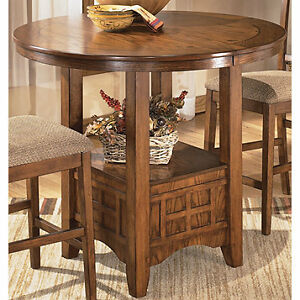Ashley Counter-Height Table