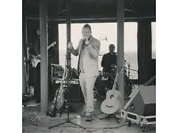 Niall Mac Music ( Wedding Singer and events entertainer )