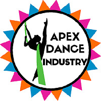 APEX DANCE INDUSTRY HOLIDAY PROMOTIONS