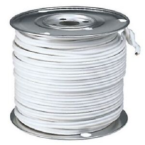 ^^^^^^ 14-2 ELECTRICAL WIRE 150 MTR. $95.99 ^^^^^^^