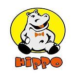 Hippo-Auto