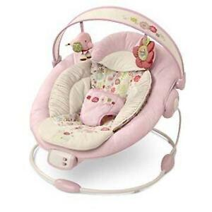 Baby Bouncer Swings Amp Bouncers Ebay