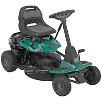 """Weedeater 26"""" Riding Mower, New"""