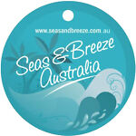 Seas and Breeze