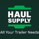 Haul Supply Trailers