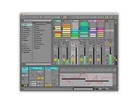 Ableton live 9 lite instant serial