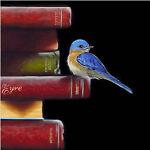 yuraa-book