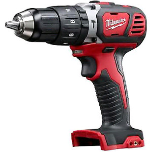 Selling brand new sealed m18 1/2 compact hammer drill /driver