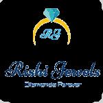 Rishi Jewels
