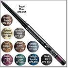 Avon Glimmersticks Diamonds
