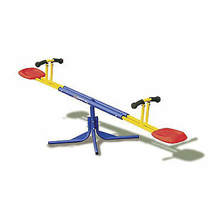 Grow'n Up Heracles Seesaw, New