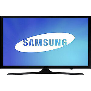 "NO TAX SALE-samsung -50""LED TV-1080p full hd inbox warranty-$399"