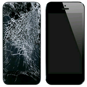 iPhone 7 Screen Replacement $89 / iPhone 7+ Screen $95