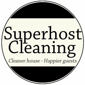 Superhost Cleaning Sydney City Inner Sydney Preview