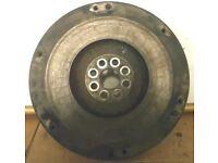 Toyota celica 1.8 vvti fly wheel +clutch + release bearing ...£25