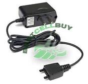 Sony Ericsson TM506 Charger