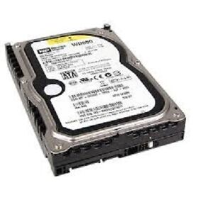 80GB, 250GB, 500GB SATA HARD DRIVES FOR SALE - Price Drop