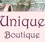 Unique Boutique-Internationale Mode