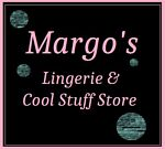 Margos Lingerie And COOL STUFF