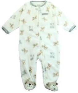 53e128960473 Baby Boy Clothes 0-3