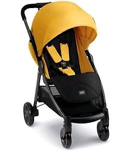 #NEWMamas and Papas Armadillo Stroller#