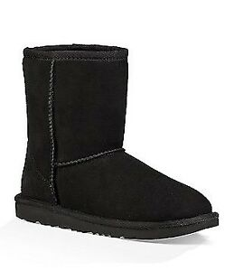 LOOKING FOR: UGG Boots for big Girls, size 6ish