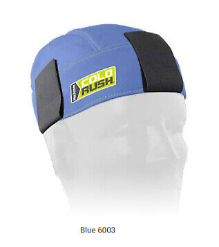 ColdRush Hard Hat Liner by Hex Armor