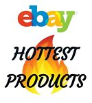 Hottest-Products-Store