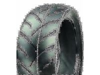 MAX Motorcycle Tyre 100/80-17 52S Tubeless