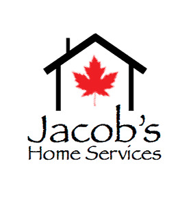 House Watching Service / Landscaping