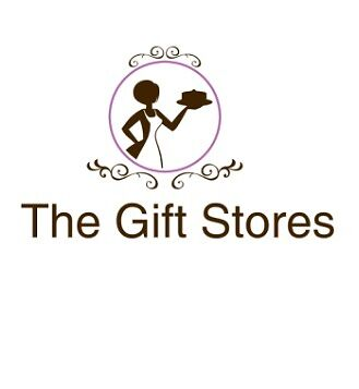 THE GIFT STORES