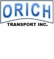 Class 1 Oilfield Driver Wanted