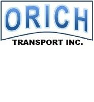 Class 1 Oilfield Drivers Wanted