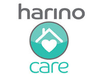 Home-Care Assistants required in Berkshire (company accommodation available)
