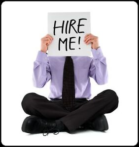 Resume Review, Job Applications and Interview Prep West Island Greater Montréal image 1