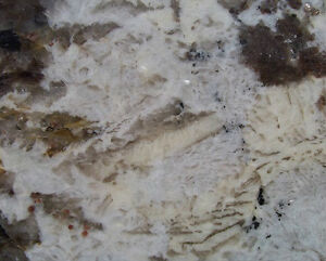 Are you looking for a Gannik Granite Offcut?