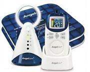 Angelcare AC 401