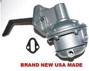 Studebaker Fuel Pump